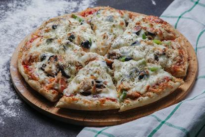 طريقة-عمل-البيتزا-هت