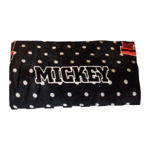 دفاية سرير رسمة ميكي