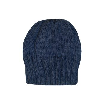قبعة تريكو للجنسين