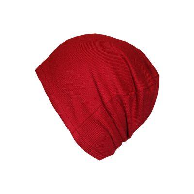 ايس كاب أحمر للشتاء
