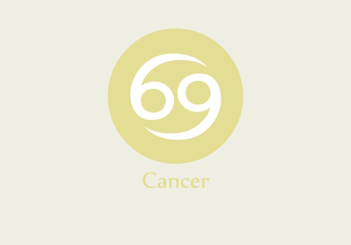 توقعات برج السرطان لشهر يوليو 2020